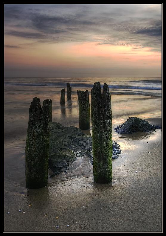 Shore | sand, sea, rocks, waves, shore