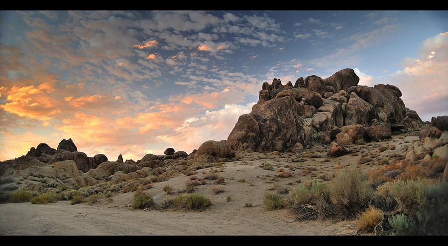 desert wallpaper. Desert Wallpapers
