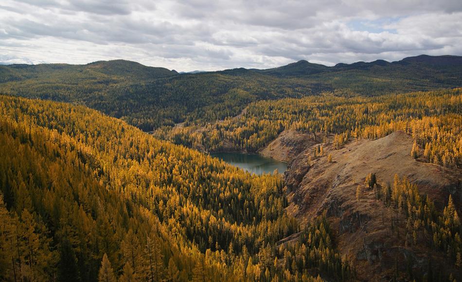Autumn mountains | mountains, Autumn