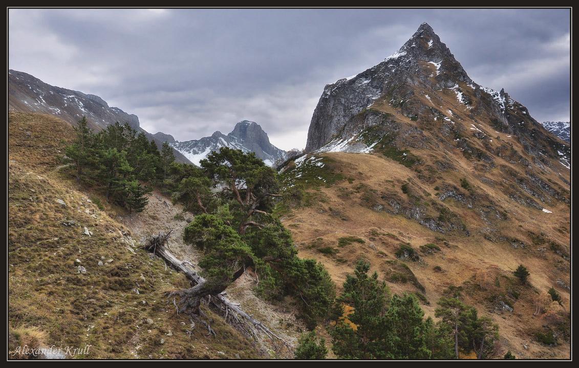 Mountains | Mountains