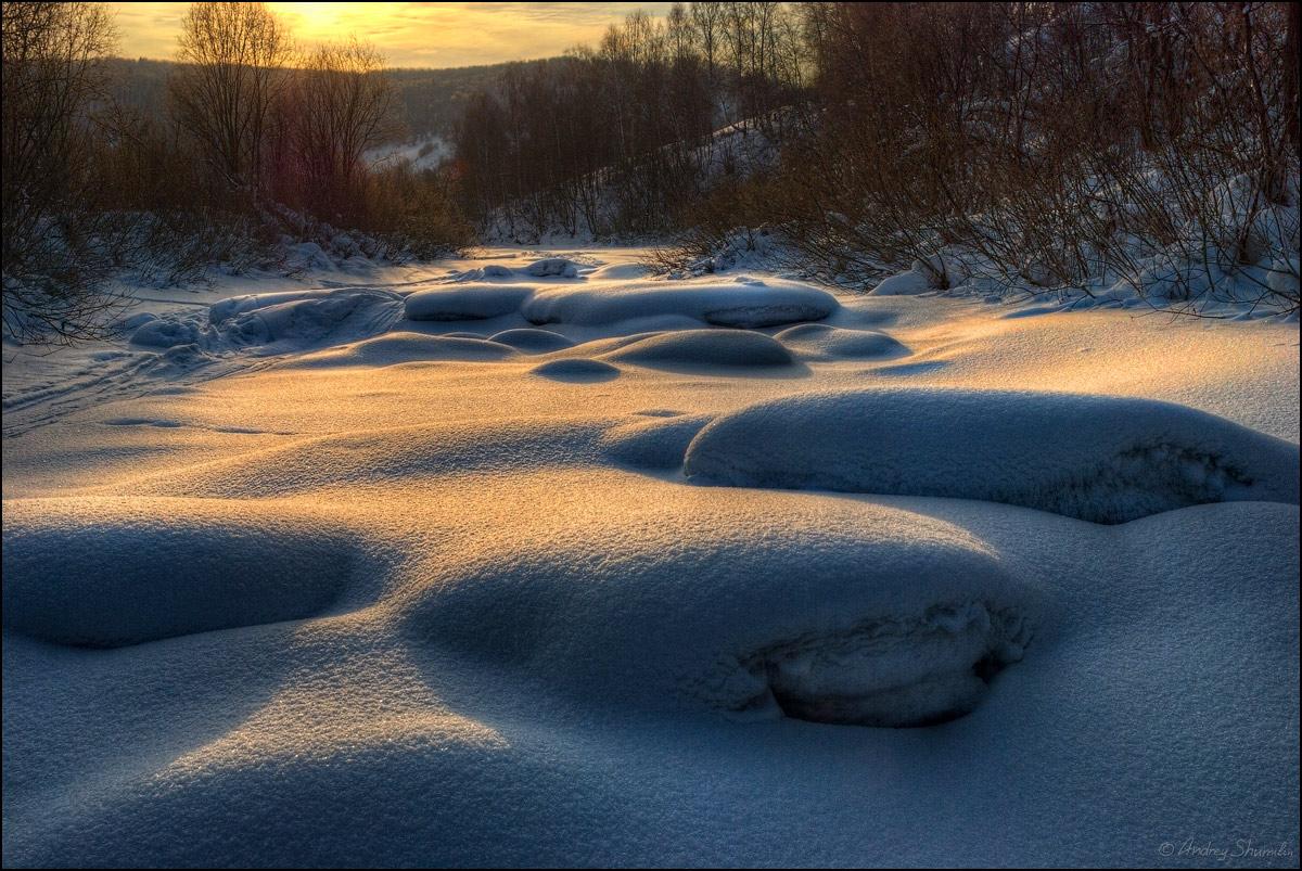 winter's tale | winter